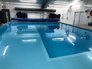 swimmin pool.jpg