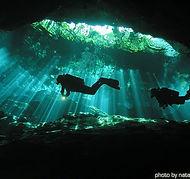 Cenotes-Diving.jpg