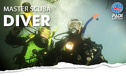 Scuba Diving Norfolk Christal Seas Scuba Specialty Diver