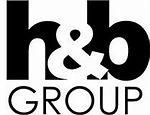 H & B Group.jpg