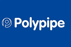 polypipe2-1.png