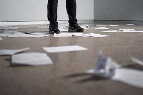 Scattered paper.jpg
