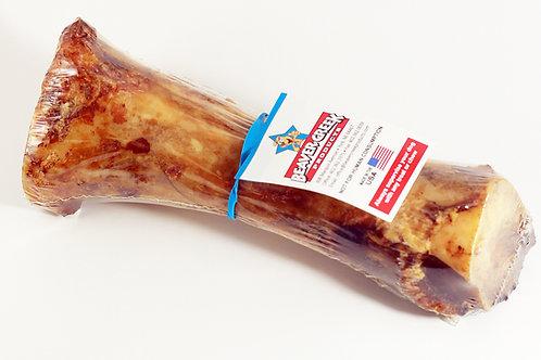 Beef Femur Bone