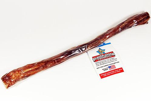 """12"""" Bully Stick"""
