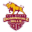 2018-06-15-Athletics-Primary-Logo.png