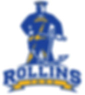 rollins-college-mens-and-womens-soccer-p