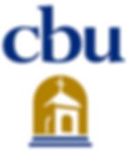 CBU-logo-vert.jpg