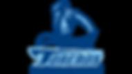 usd-logo-spirit-mark-thumb.png