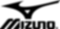 mizuno-png-mizuno-logo-vector-300.png