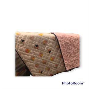 PhotoRoom_20210916_193416.png
