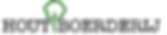 Houtboerderij logo.png