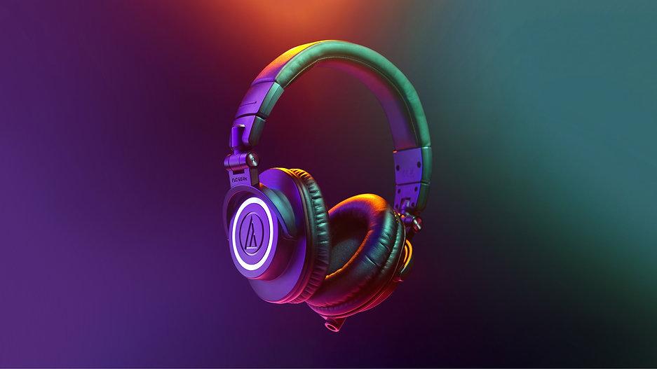 headphones-seperated.jpg