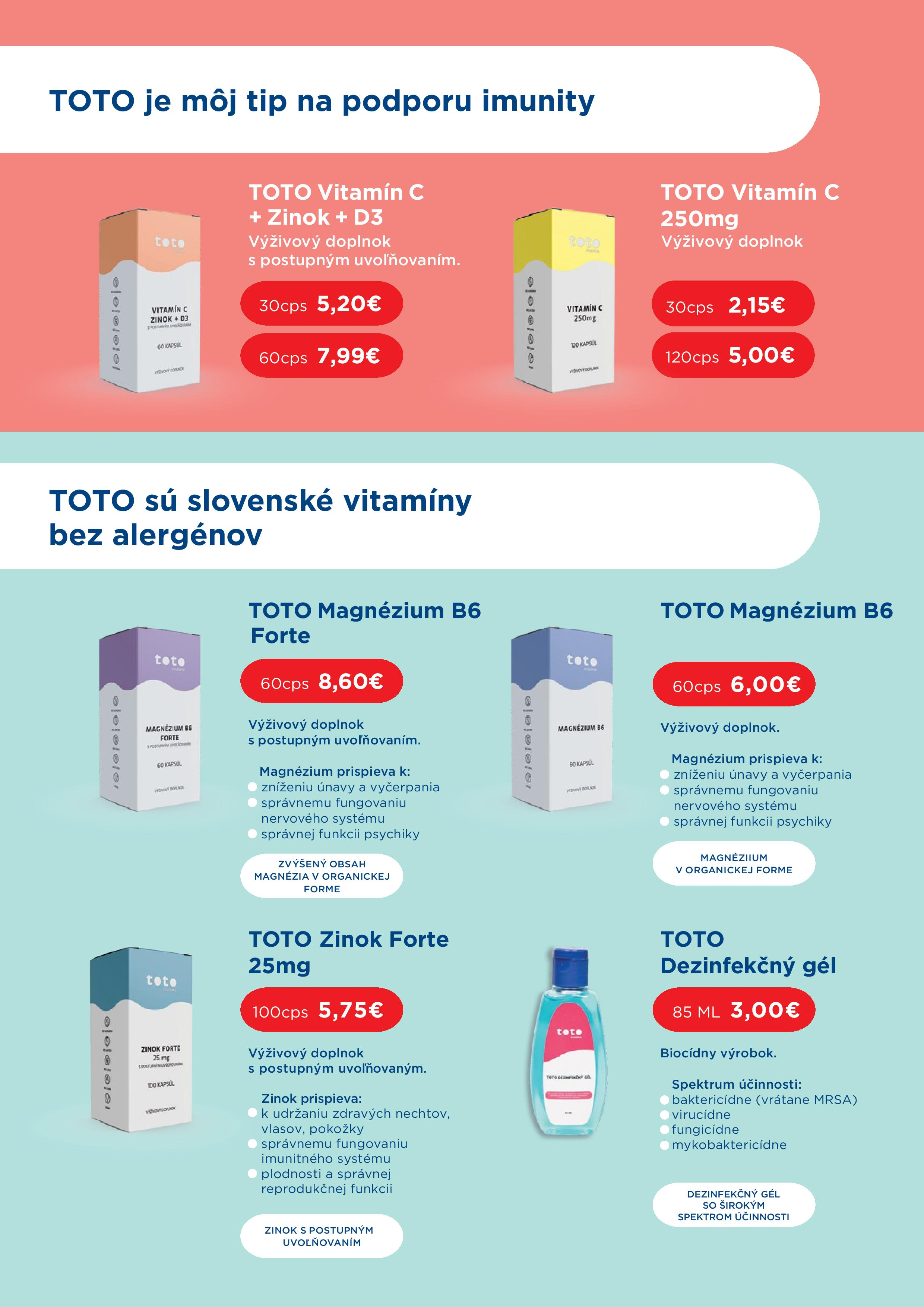 Vasa-Lekaren-mesacna-kampan-Januar-2021-