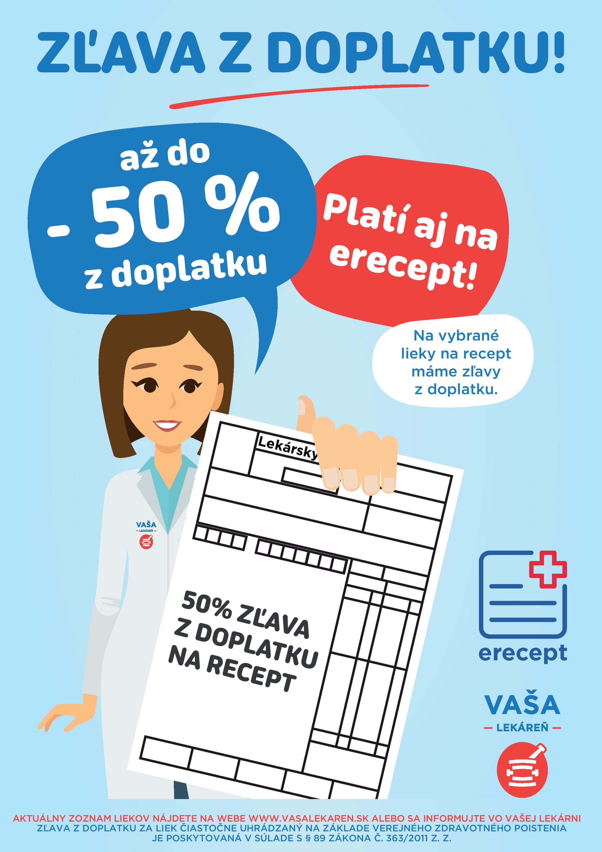 Vasa-Lekaren-2021-mesacna-kampan-April-p