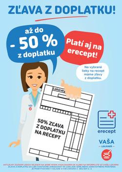 Vasa-Lekaren-2021-mesacna-kampan-M-j-pag
