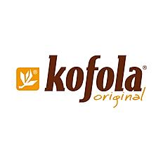 Kofola - PET