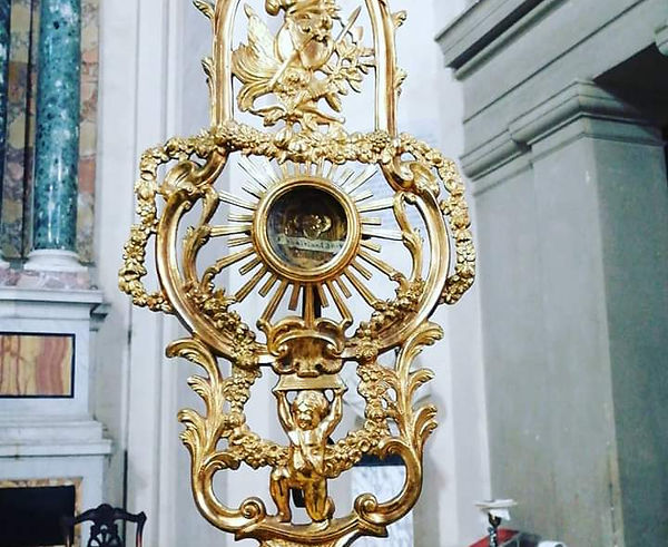 reliquia san sebastiano.jpg