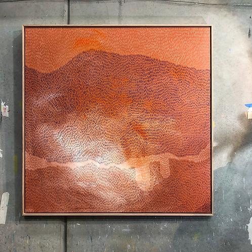 Sunset Walks (Sold)