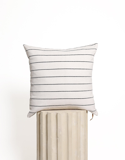 Kim Soo Cotton Stripe