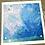 Thumbnail: Deep Sea