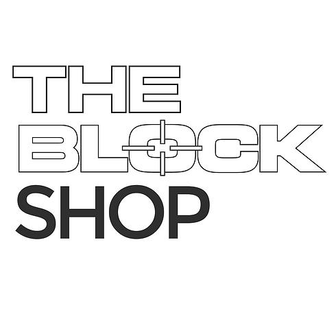 The_Block_Shop_Logo.png