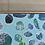 Thumbnail: Bubbles Below