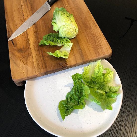 The Tarragon Chopping Board