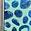 Thumbnail: Blue Opal