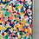 "Thumbnail: ""Confetti Dancer"" SOLD"