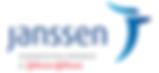 janssen-logo-and-jandj-logo-1024x768.png