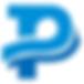 wuxi-pharmatech-squarelogo-1487128860778