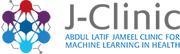 J-Clinic-Logo.png