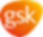 GSK_Current_logo.png