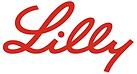 Lilly_logo_logotype.png