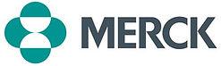 merck-logo.jpeg