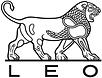 Leo.png