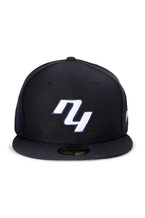 FLY NY CLASSIC 59FIFTY FITTED CAP