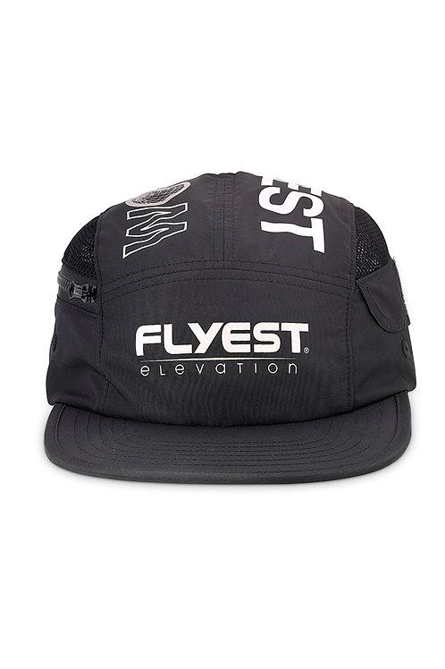 WORLD FLYEST XCEL-F77 CAP