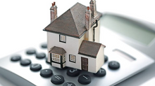SUMMARY ON APPLYING FOR A MORTGAGE