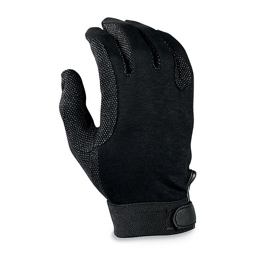Sure Grip with Velcro