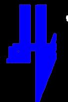 Hempfield Band H logo transparent.png