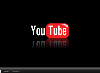 Hit Play - SEO on Your YouTube Video