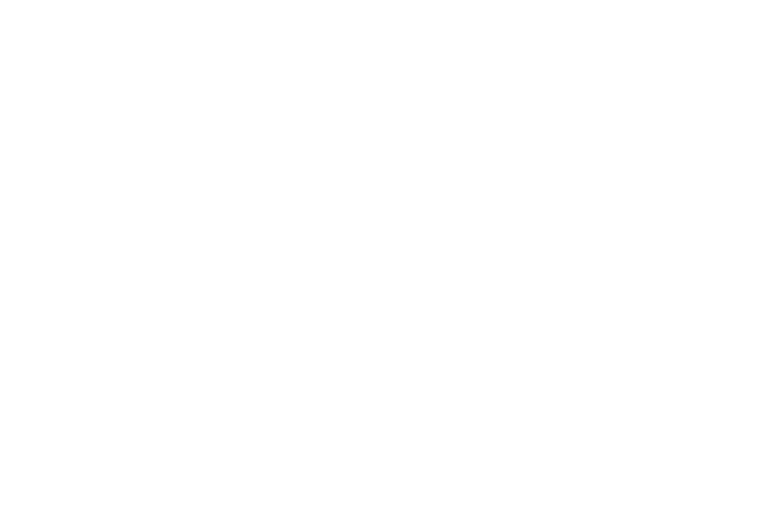 Jason-Abraham-White-low-res (1).png