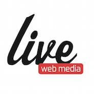 Seo Service Los Angeles | Woodland Hills | LiveWebMedia