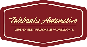 fairbanks-auto-repair-shop_oak-grove-ore