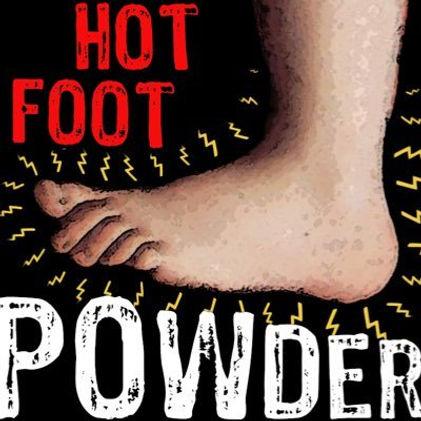 Hot Foot Powder.jpg