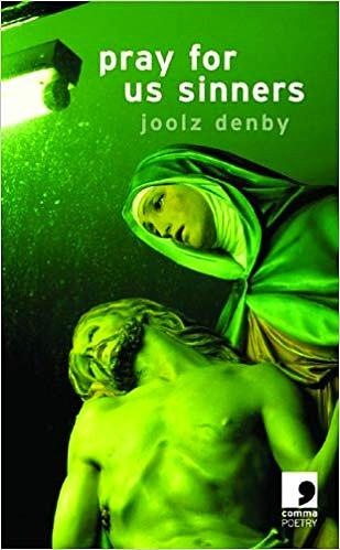 Pray For Us Sinners - JOOLZ