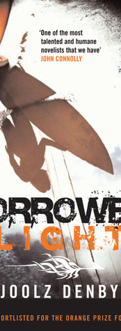Borrowed Light -