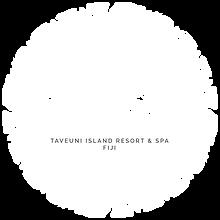 TIRAS-TaveuniIslandResort.png