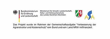 Logo_Bocholter%20Aa_ohne%20Rahmen_edited